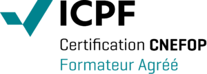 Co-Form - Formation agrée ICPF